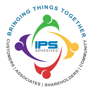 IPS Adhesives - Bringing People Together