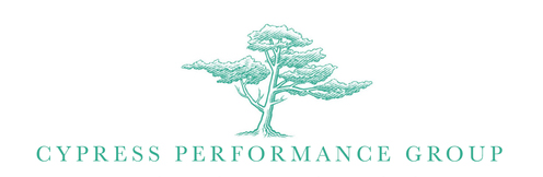 Cypress Performance Group