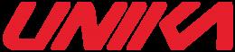 052020unika-logo