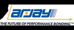 arjay526